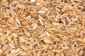 บริษัท สงขลา ไบโอแมส จำกัด ความรู้เกี่ยวกับไม้สับ